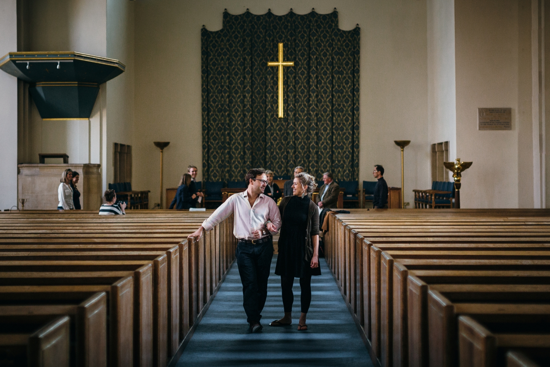 Ned & Vicky Wedding (11 of 366).jpg