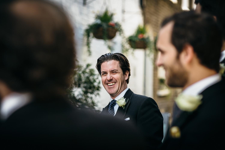 Ned & Vicky Wedding (57 of 366).jpg