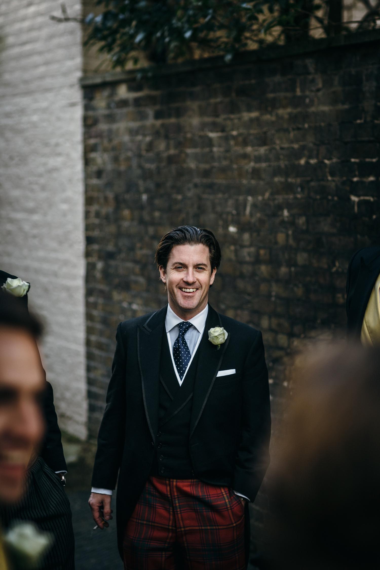 Ned & Vicky Wedding (64 of 366).jpg