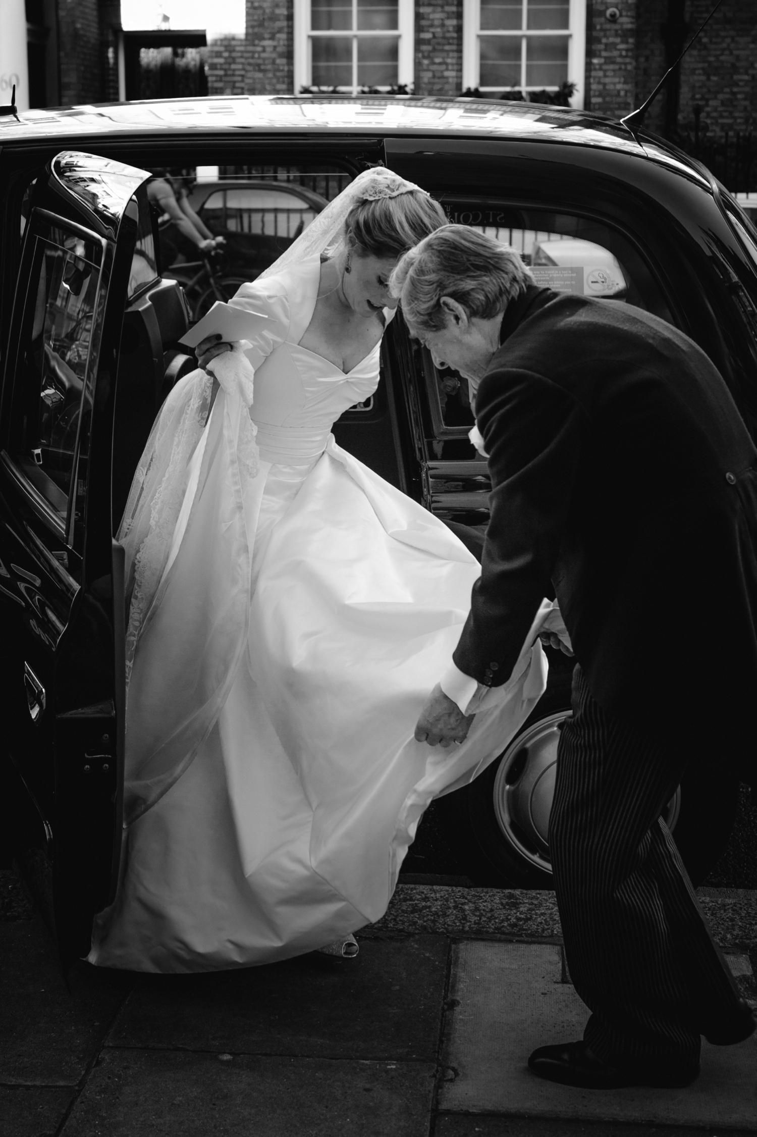 Ned & Vicky Wedding (117 of 366).jpg