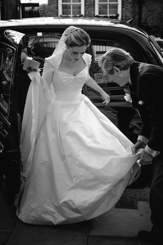 Ned & Vicky Wedding (118 of 366).jpg
