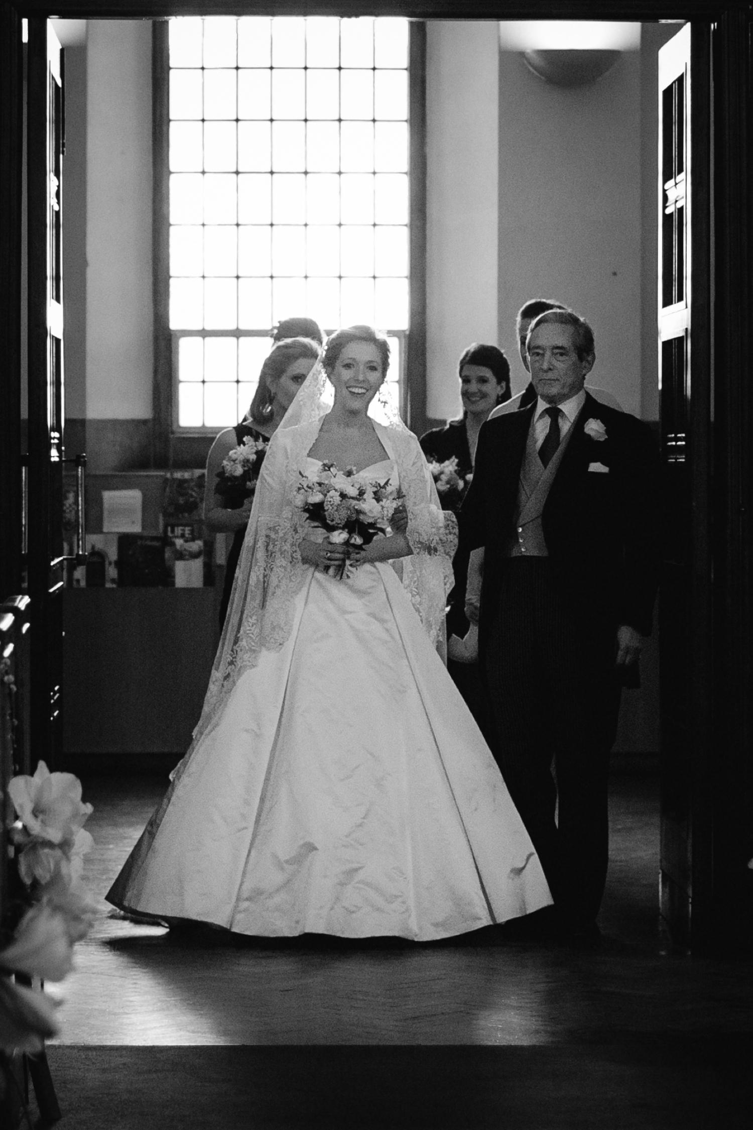 Ned & Vicky Wedding (133 of 366).jpg
