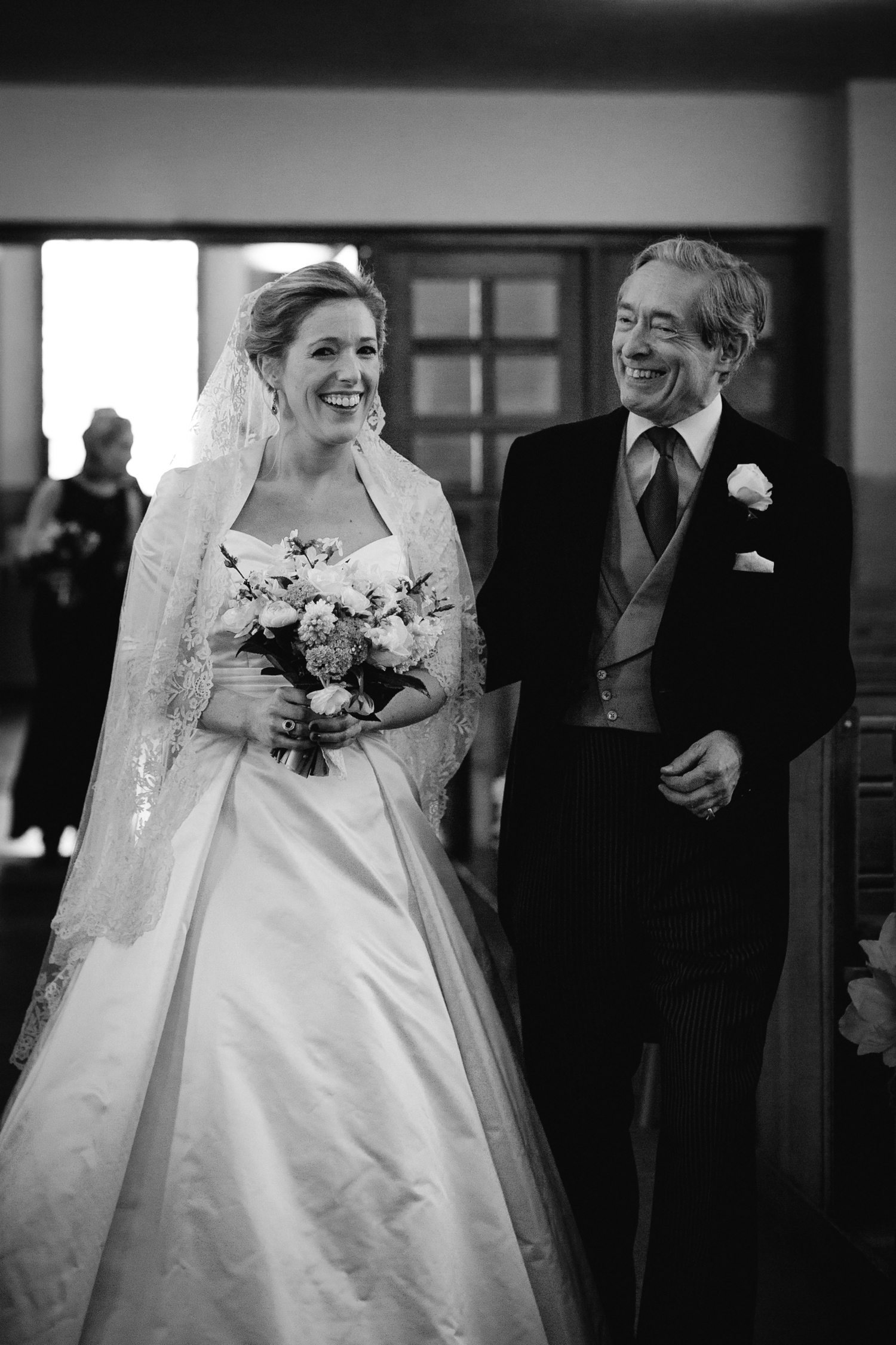 Ned & Vicky Wedding (135 of 366).jpg