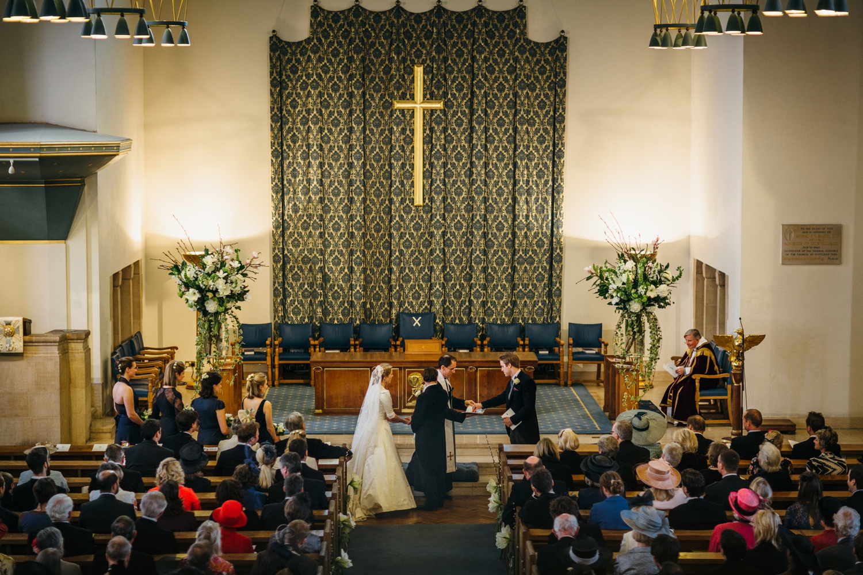 Ned & Vicky Wedding (138 of 366).jpg