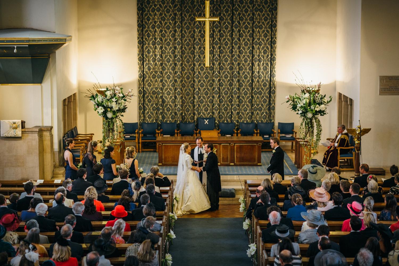 Ned & Vicky Wedding (139 of 366).jpg