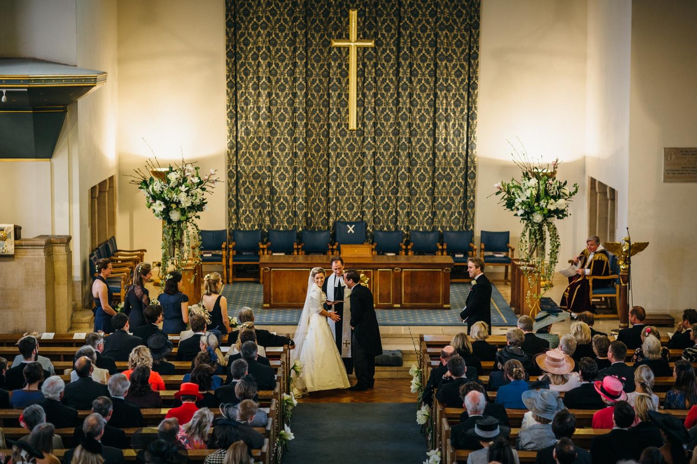 Ned & Vicky Wedding (140 of 366).jpg