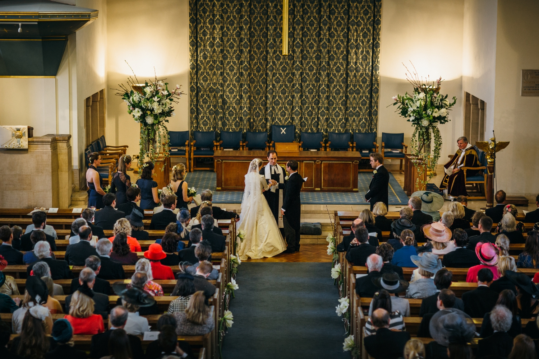 Ned & Vicky Wedding (141 of 366).jpg