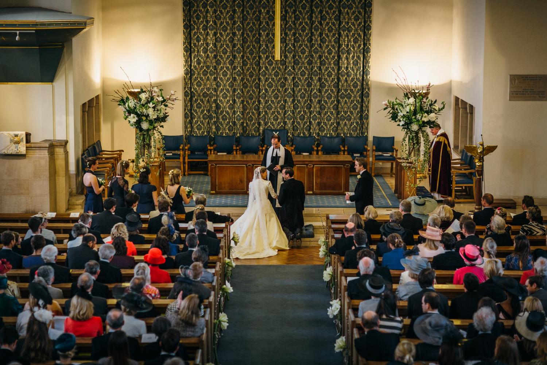 Ned & Vicky Wedding (143 of 366).jpg