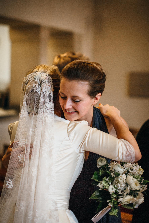 Ned & Vicky Wedding (149 of 366).jpg
