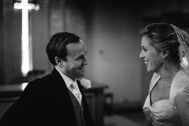 Ned & Vicky Wedding (152 of 366).jpg