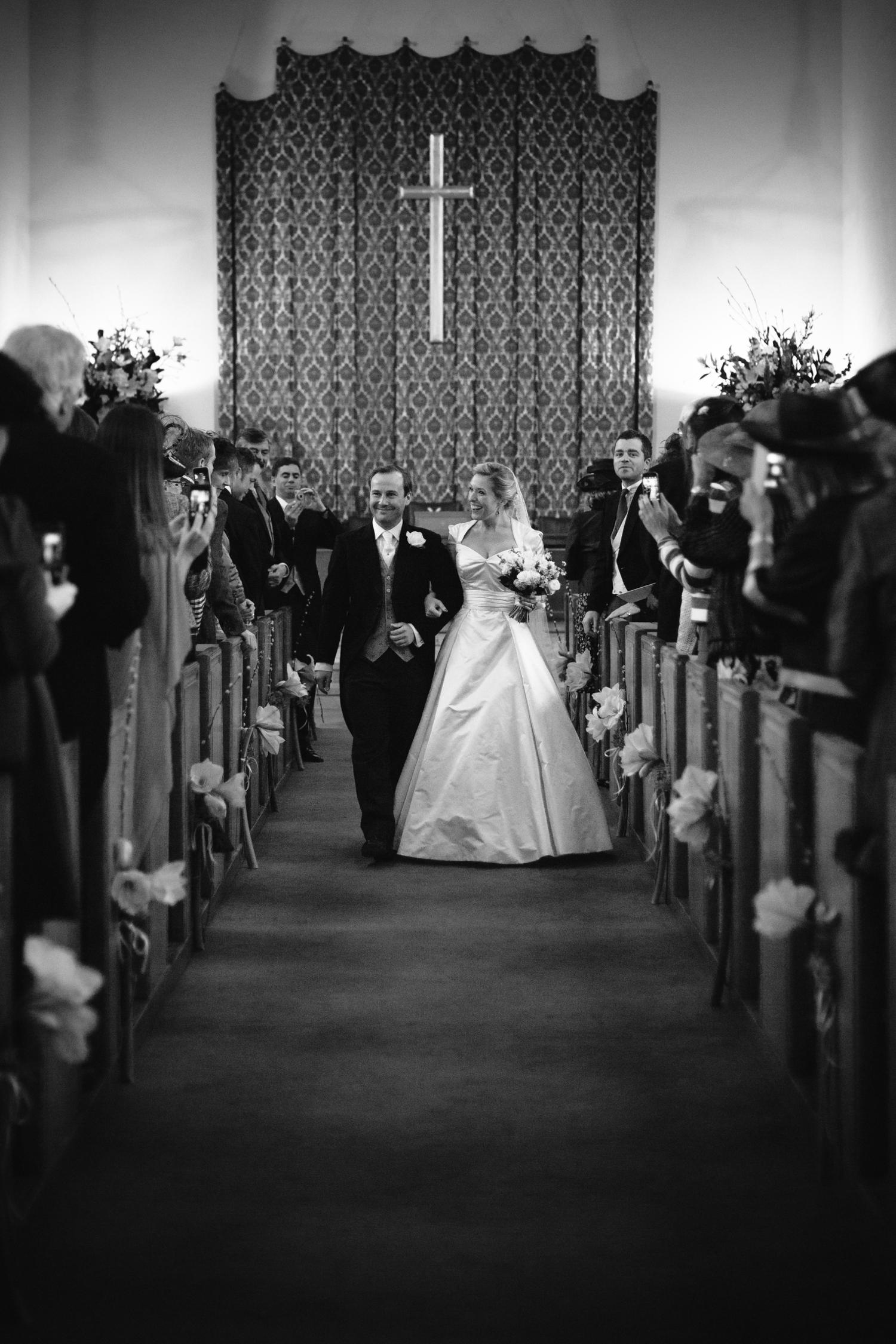 Ned & Vicky Wedding (156 of 366).jpg