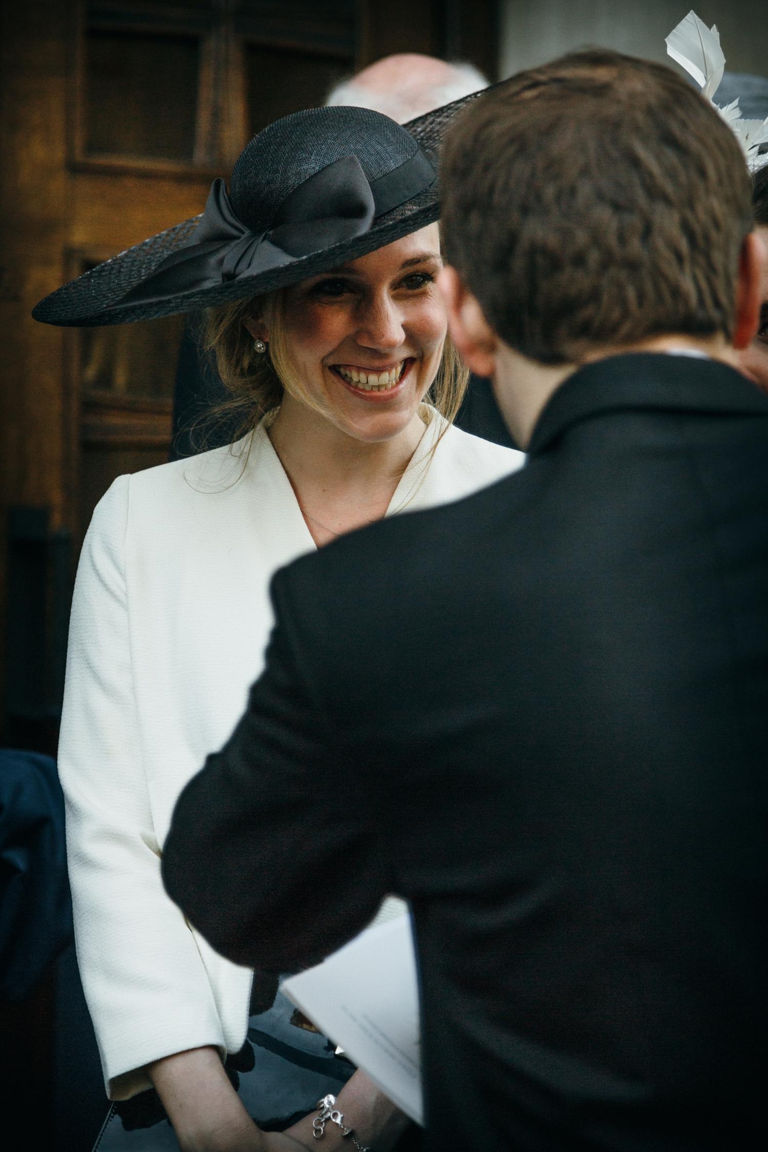 Ned & Vicky Wedding (164 of 366).jpg