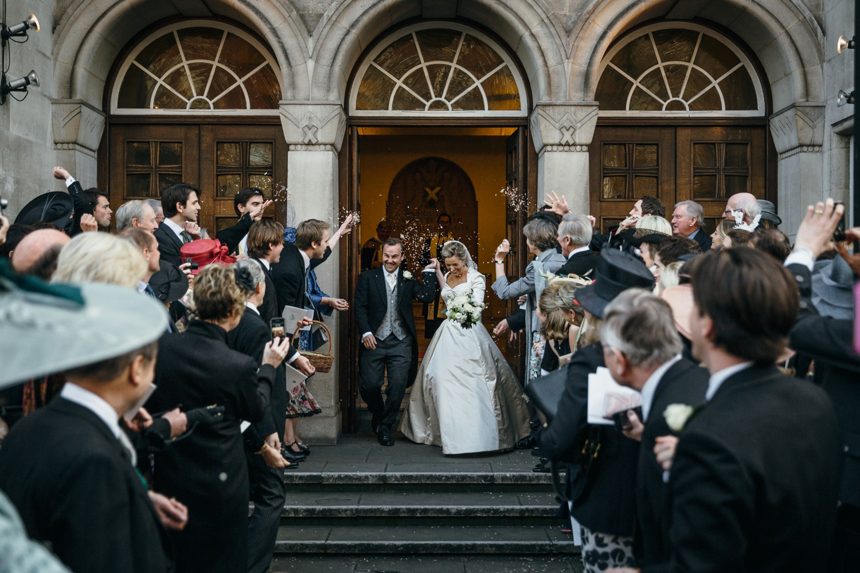 Ned & Vicky Wedding (167 of 366).jpg