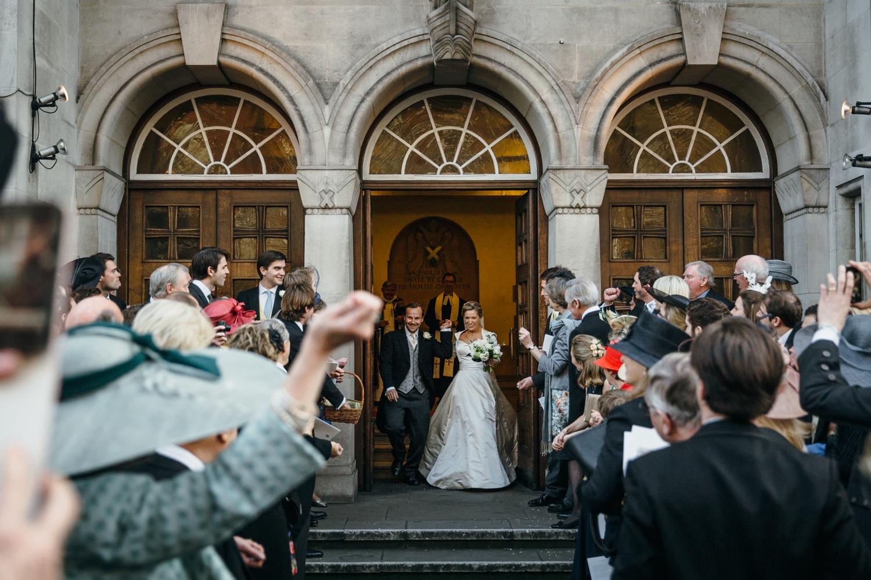 Ned & Vicky Wedding (166 of 366).jpg