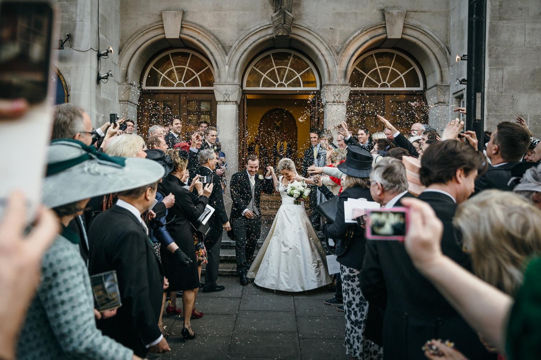 Ned & Vicky Wedding (168 of 366).jpg