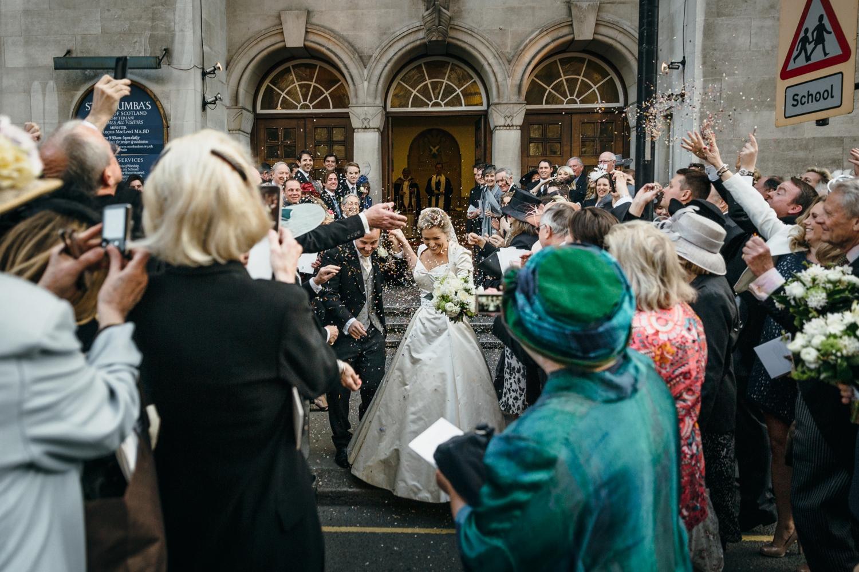 Ned & Vicky Wedding (169 of 366).jpg