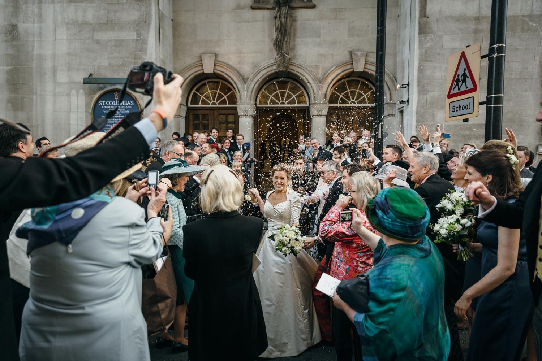 Ned & Vicky Wedding (170 of 366).jpg