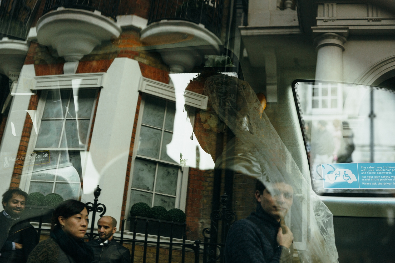 Ned & Vicky Wedding (174 of 366).jpg