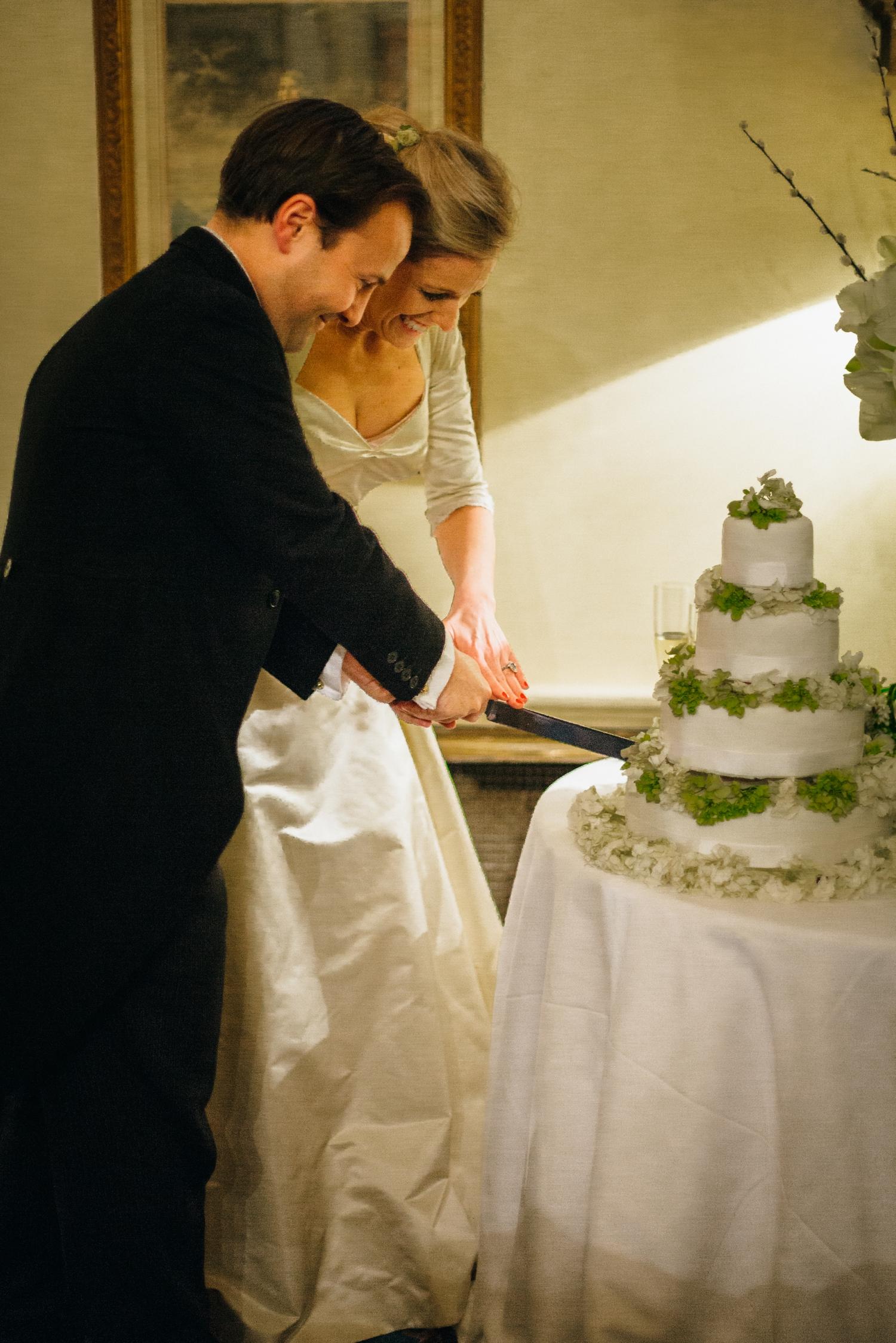 Ned & Vicky Wedding (217 of 366).jpg