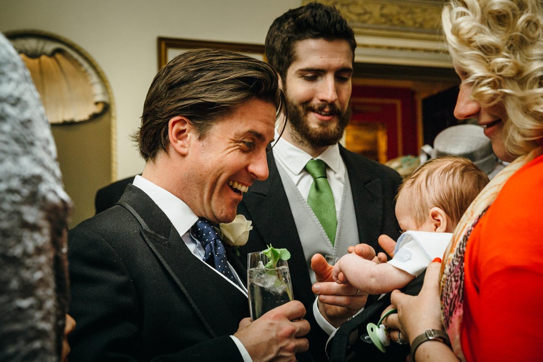 Ned & Vicky Wedding (207 of 366).jpg