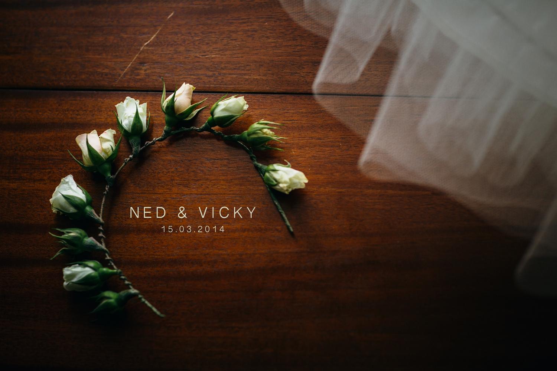 Ned & Vicky Wedding (1 of 366).jpg