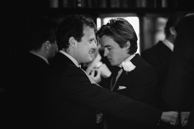 Ned & Vicky Wedding (50 of 366).jpg