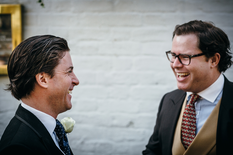 Ned & Vicky Wedding (53 of 366).jpg