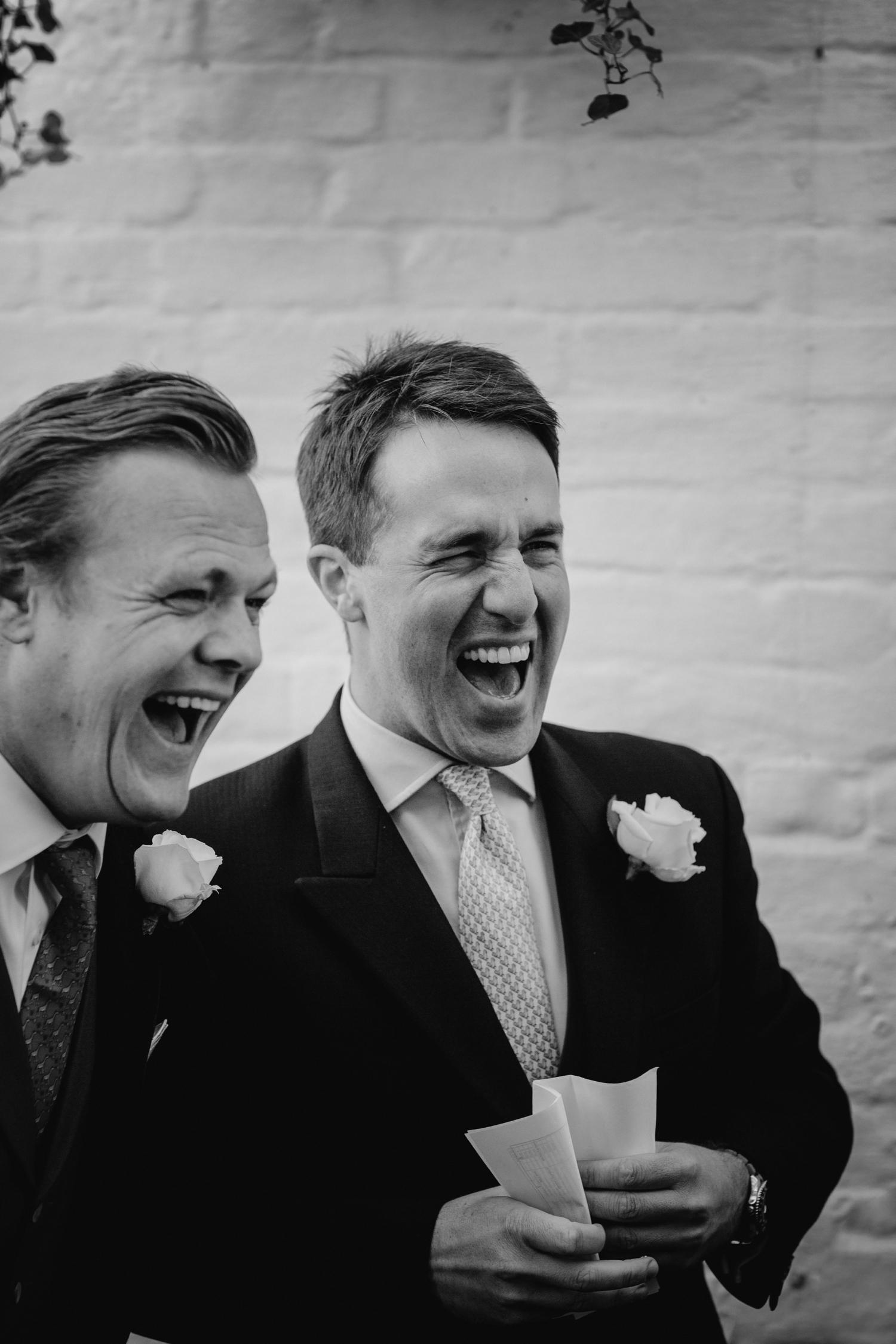 Ned & Vicky Wedding (70 of 366).jpg