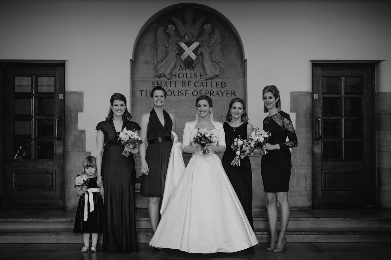 Ned & Vicky Wedding (126 of 366).jpg