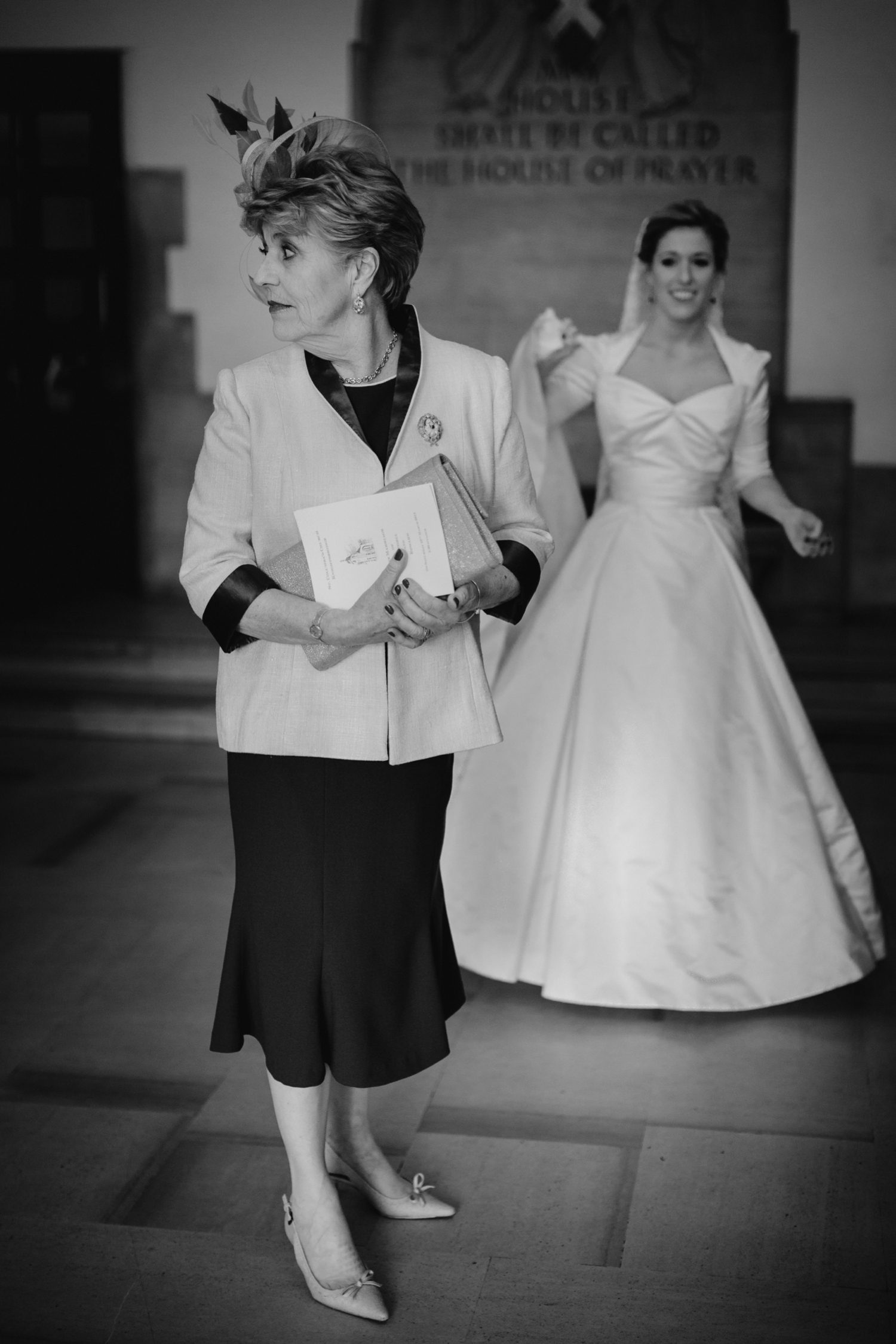 Ned & Vicky Wedding (127 of 366).jpg