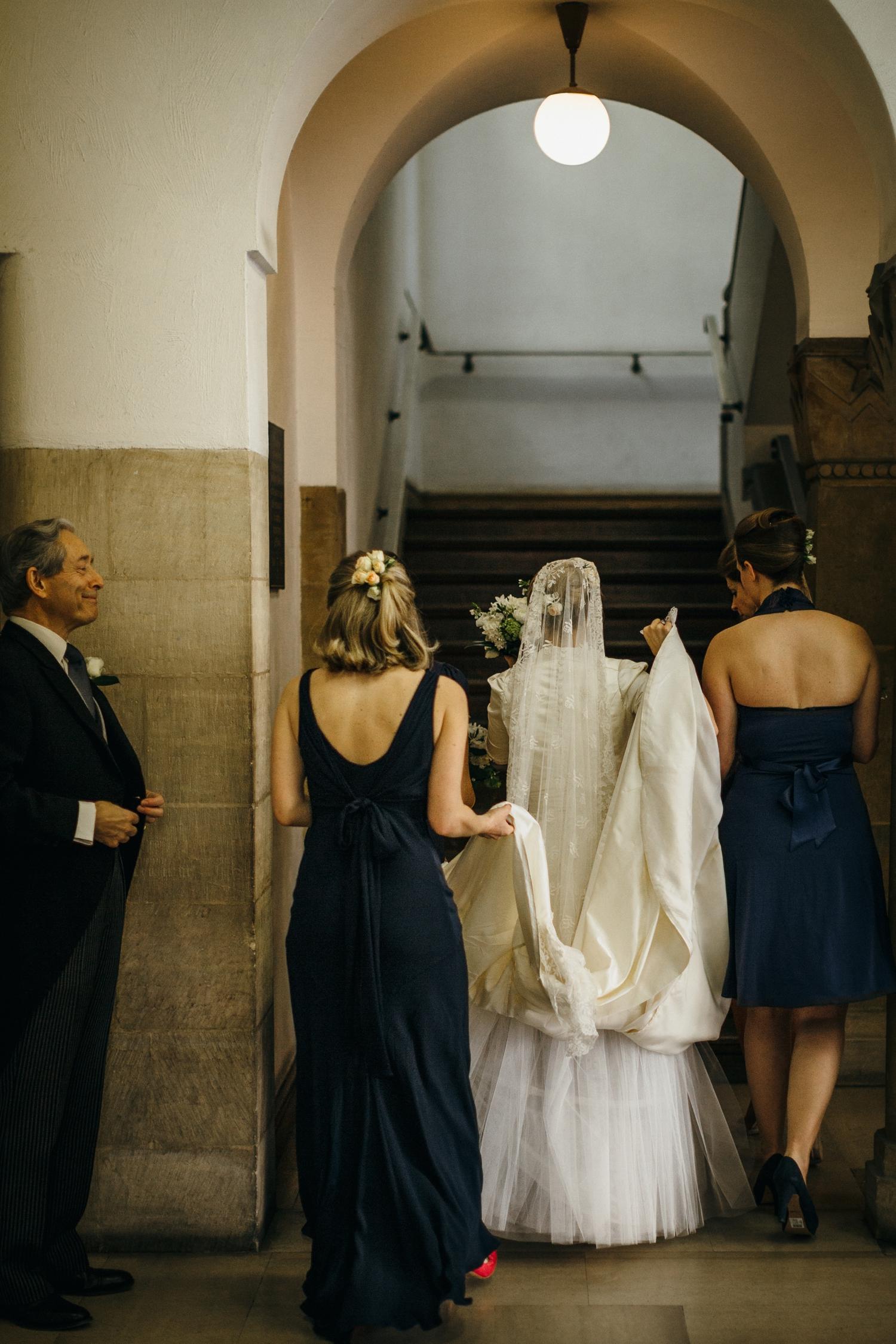 Ned & Vicky Wedding (128 of 366).jpg