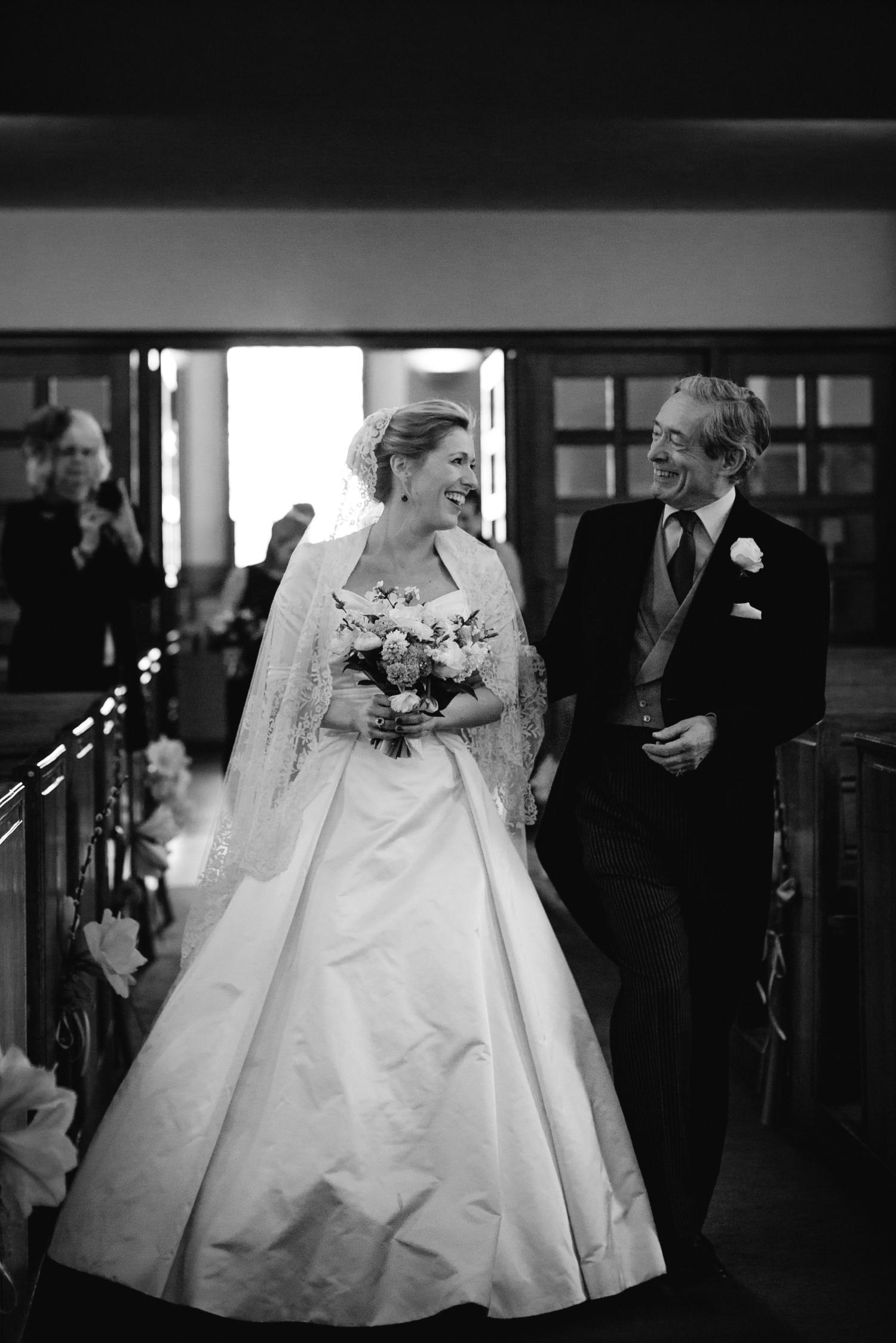 Ned & Vicky Wedding (134 of 366).jpg