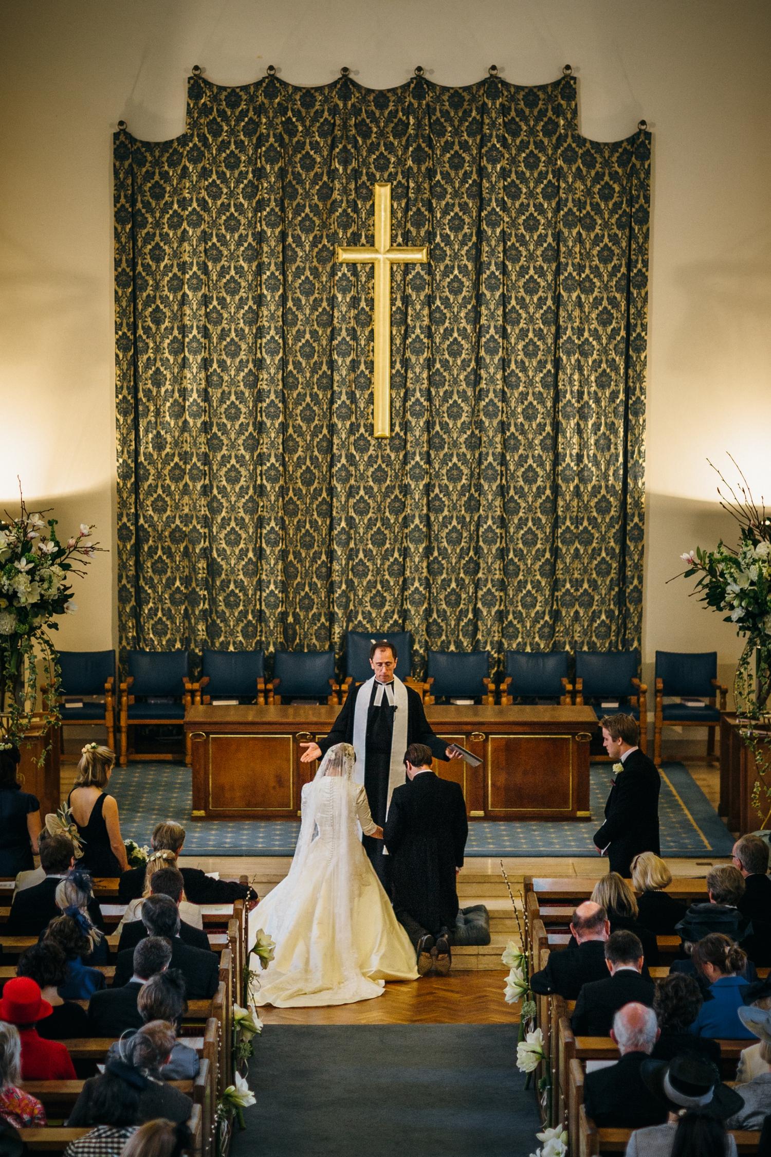 Ned & Vicky Wedding (144 of 366).jpg