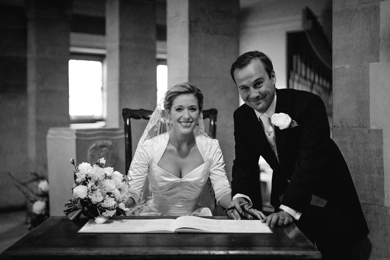 Ned & Vicky Wedding (154 of 366).jpg