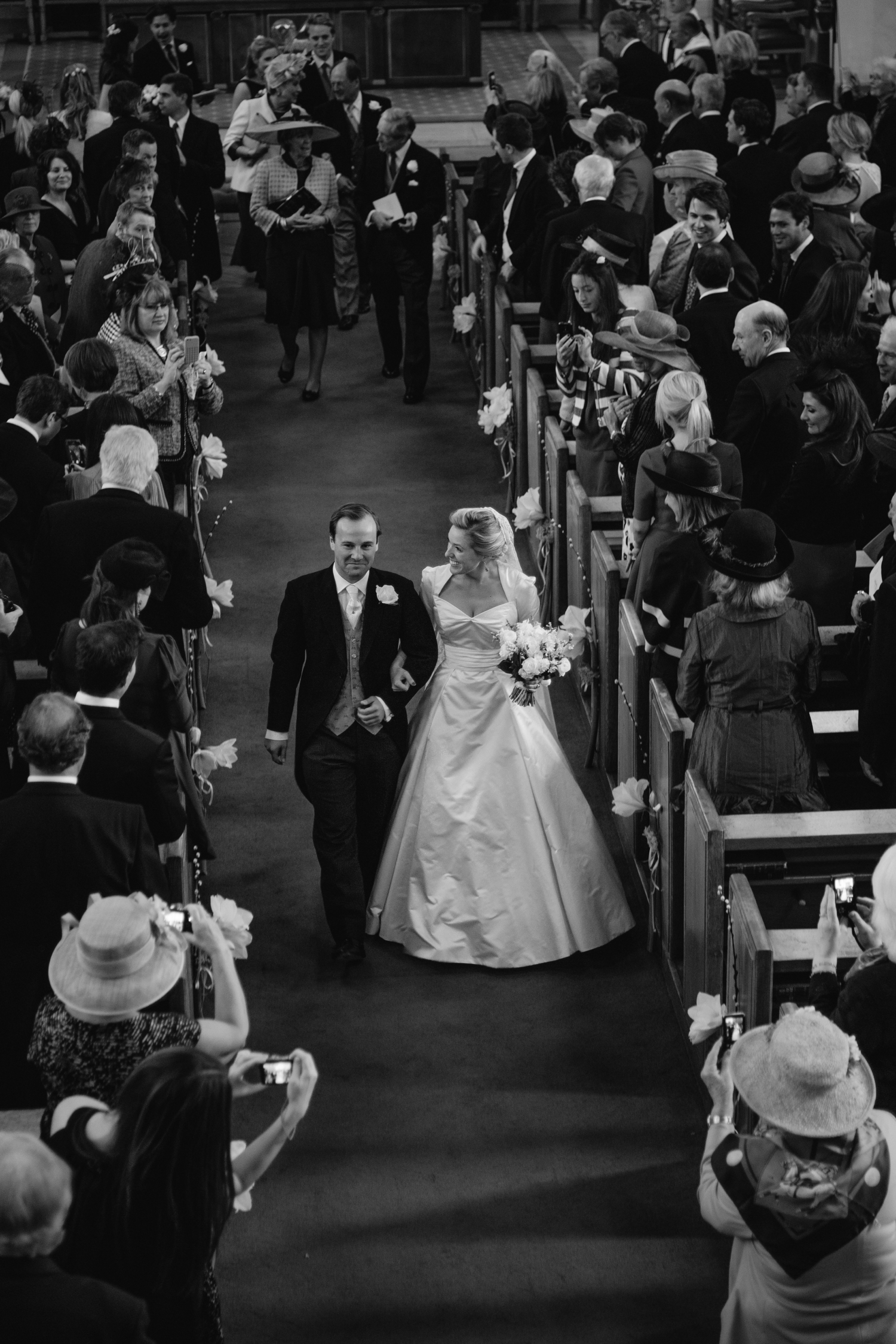Ned & Vicky Wedding (157 of 366).jpg