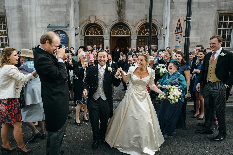 Ned & Vicky Wedding (171 of 366).jpg