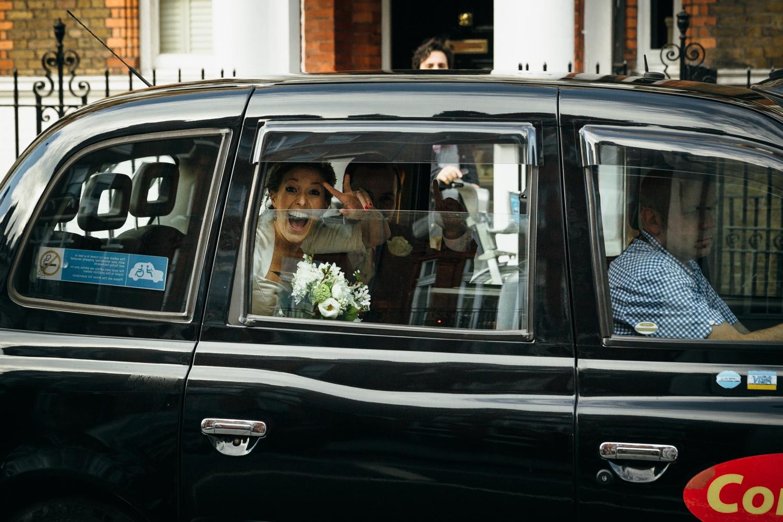 Ned & Vicky Wedding (173 of 366).jpg
