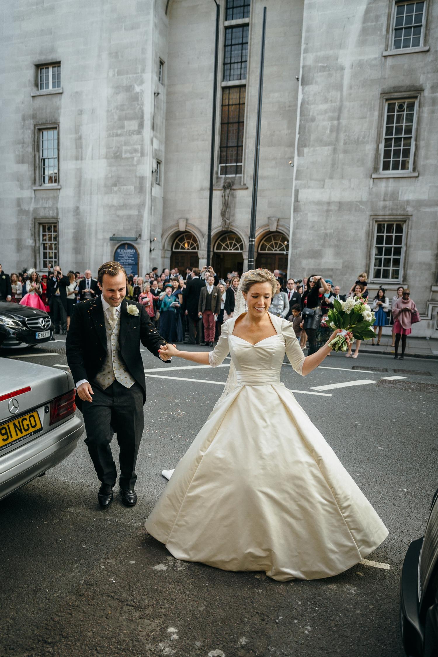 Ned & Vicky Wedding (172 of 366).jpg