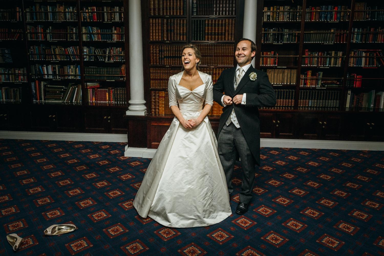 Ned & Vicky Wedding (220 of 366).jpg