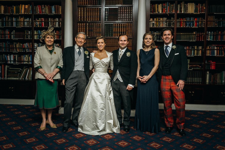 Ned & Vicky Wedding (221 of 366).jpg