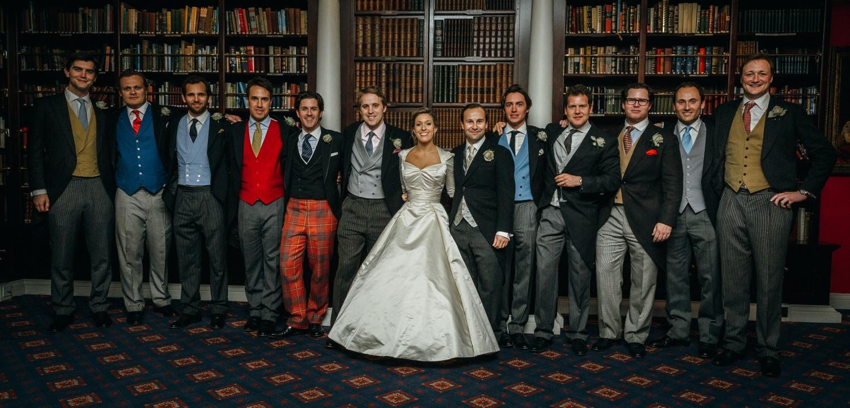 Ned & Vicky Wedding (224 of 366).jpg