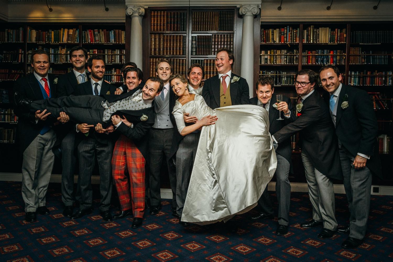 Ned & Vicky Wedding (225 of 366).jpg