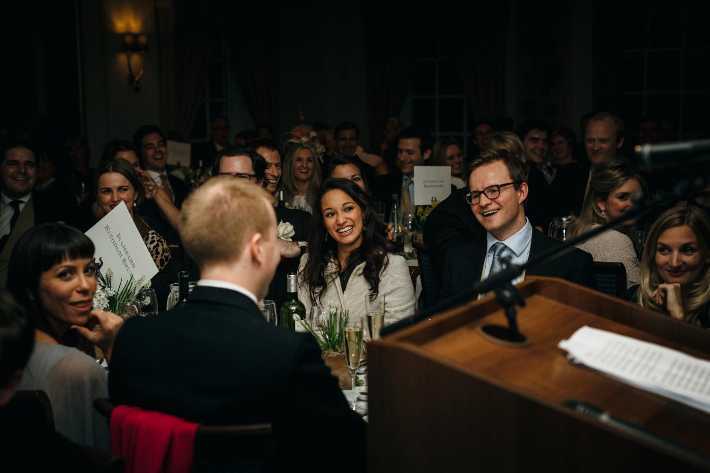 Ned & Vicky Wedding (241 of 366).jpg