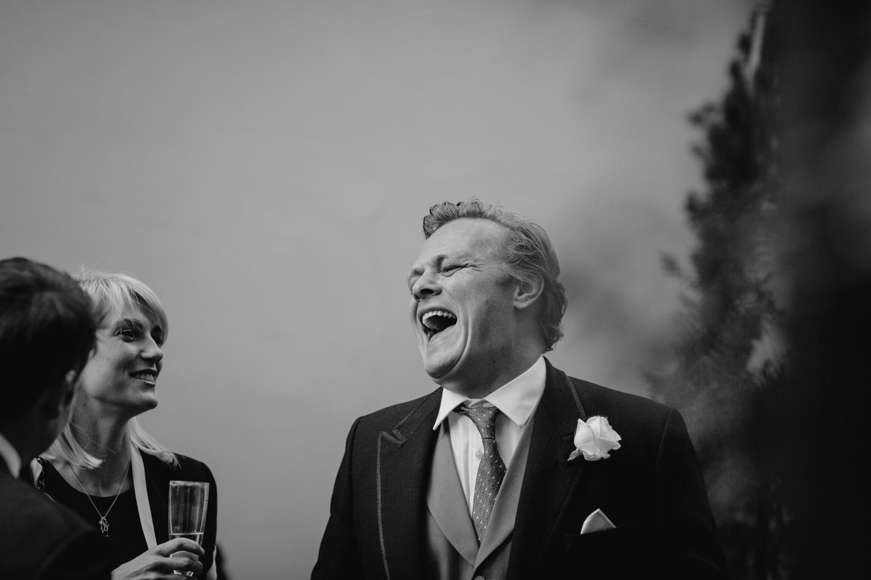 Ned & Vicky Wedding (184 of 366).jpg