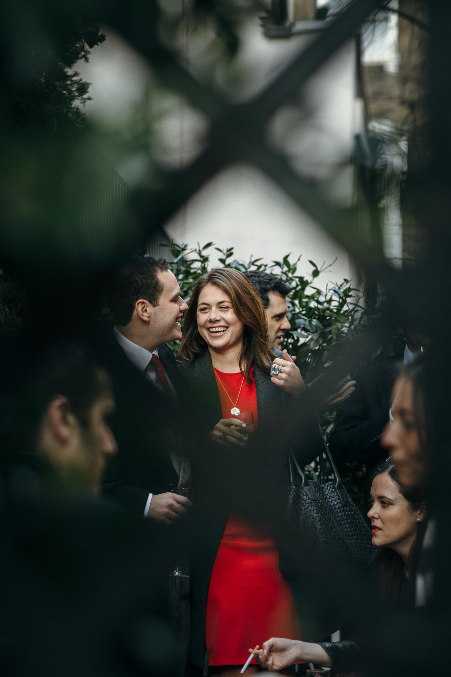 Ned & Vicky Wedding (191 of 366).jpg
