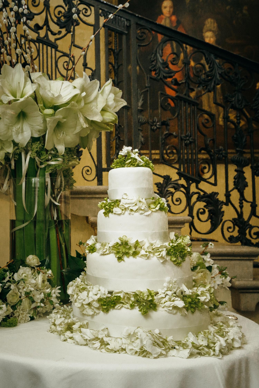 Ned & Vicky Wedding (216 of 366).jpg