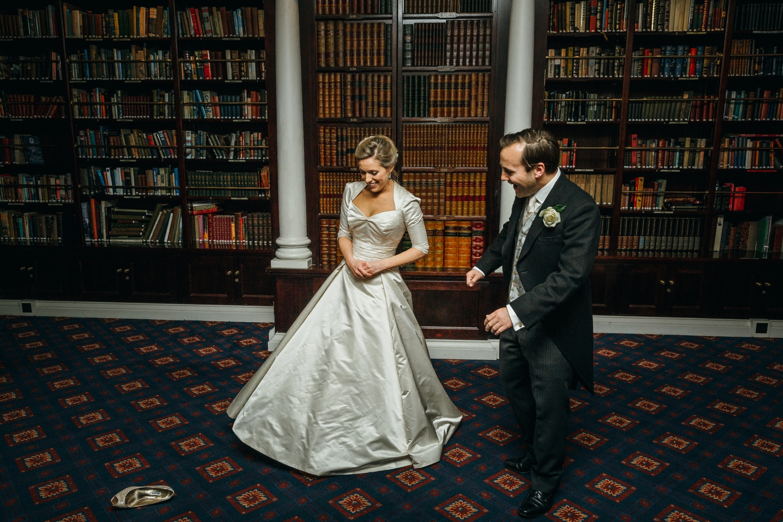 Ned & Vicky Wedding (219 of 366).jpg
