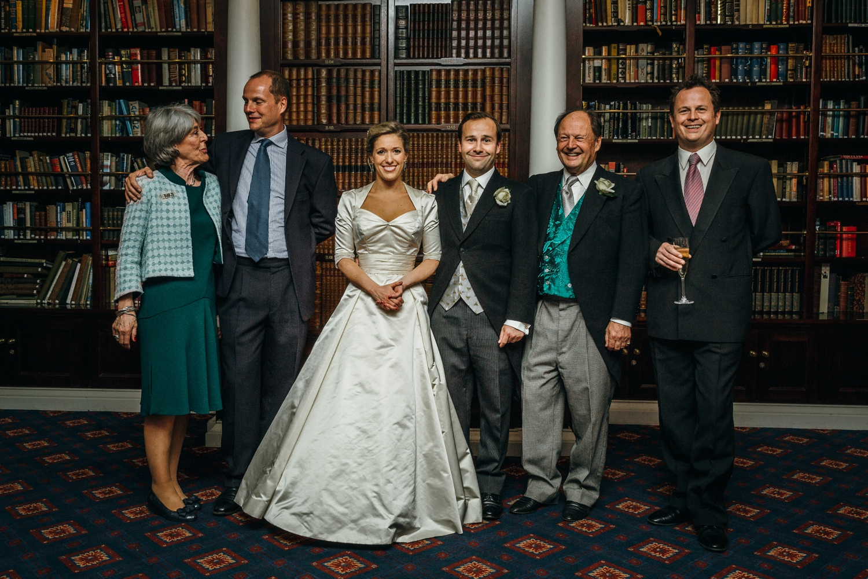 Ned & Vicky Wedding (222 of 366).jpg