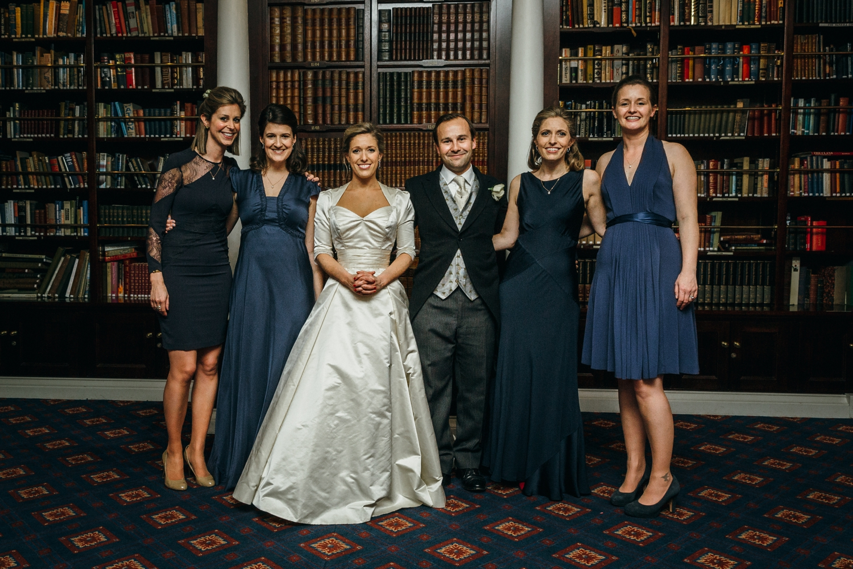 Ned & Vicky Wedding (223 of 366).jpg