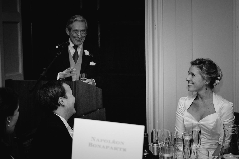 Ned & Vicky Wedding (238 of 366).jpg